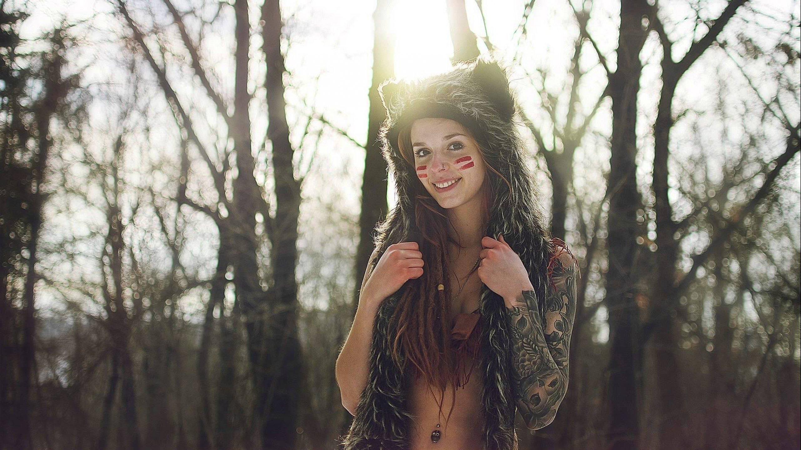 Рыжая девочка секс ролик 7 фотография