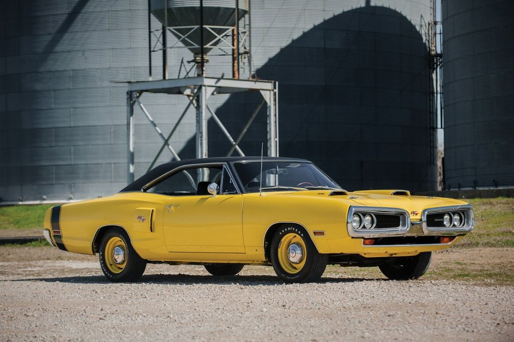 T Hardtop Coupe cars classic wallpaper