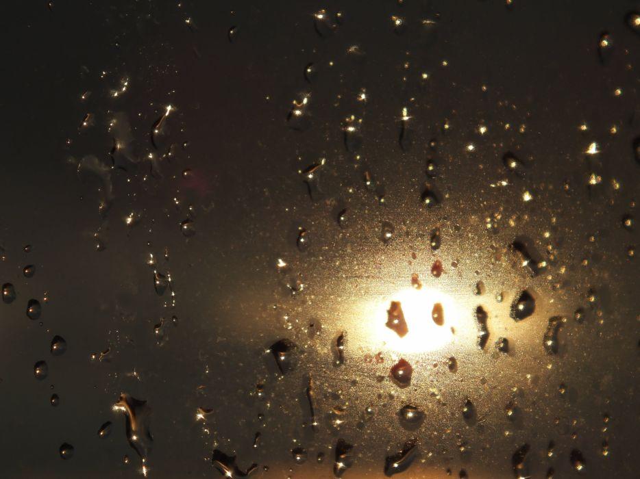 rain+drops wallpaper