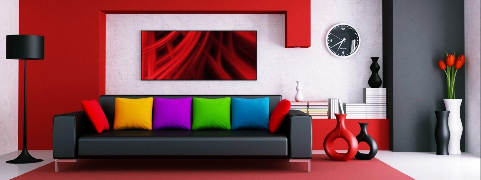 multi monitor dual screen 3200 1200 f wallpaper
