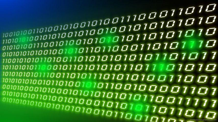 HACKER hack hacking internet computer anarchy sadic virus dark anonymous code binary wallpaper