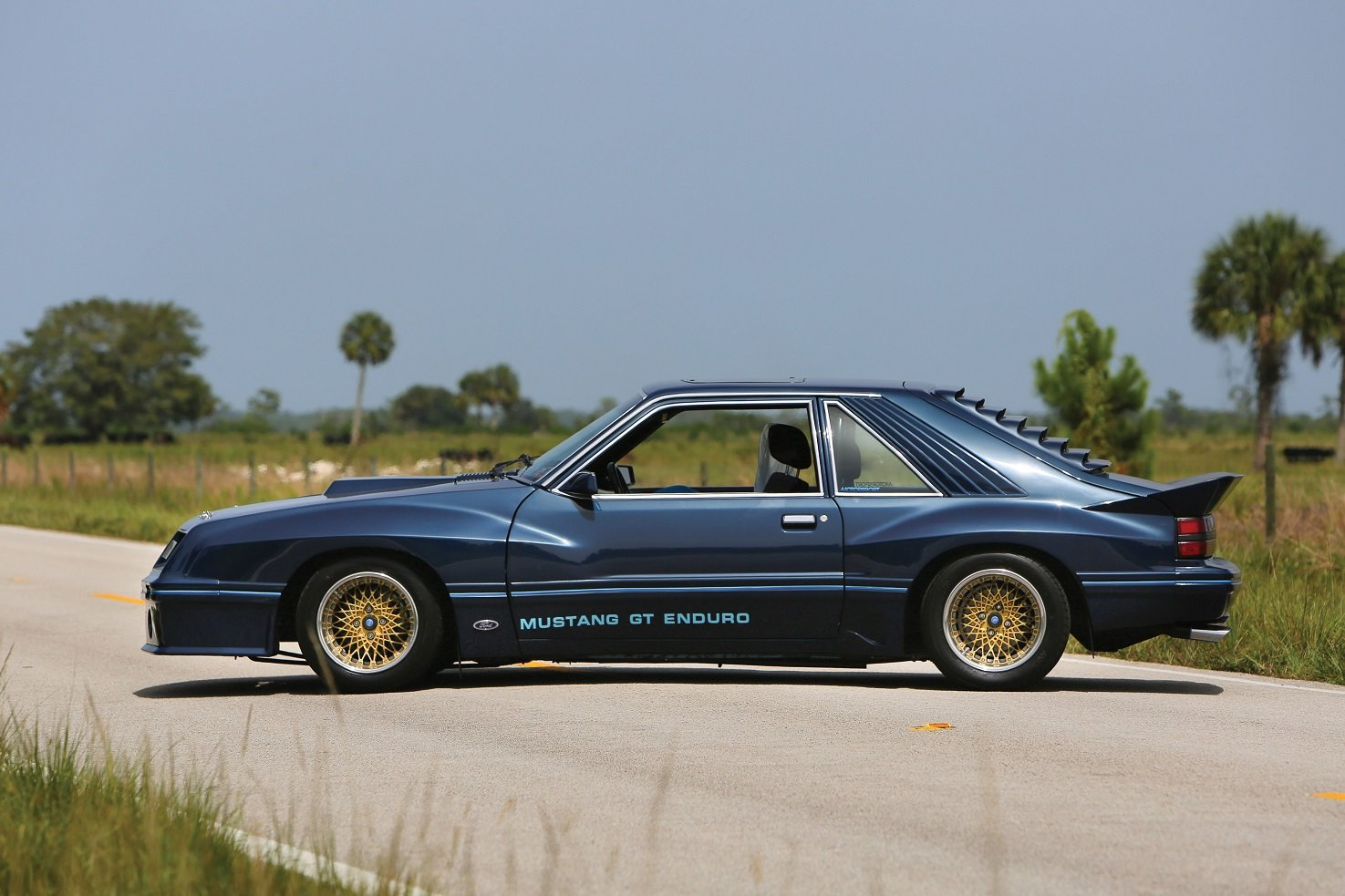 1980 Ford Mustang-GT Enduro Show Cars wallpaper   1475x983   742078   WallpaperUP