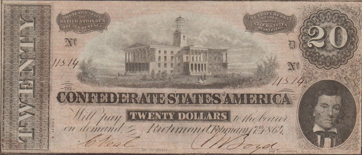 CONFEDERATE flag usa america united states csa civil war rebel dixie military money wallpaper