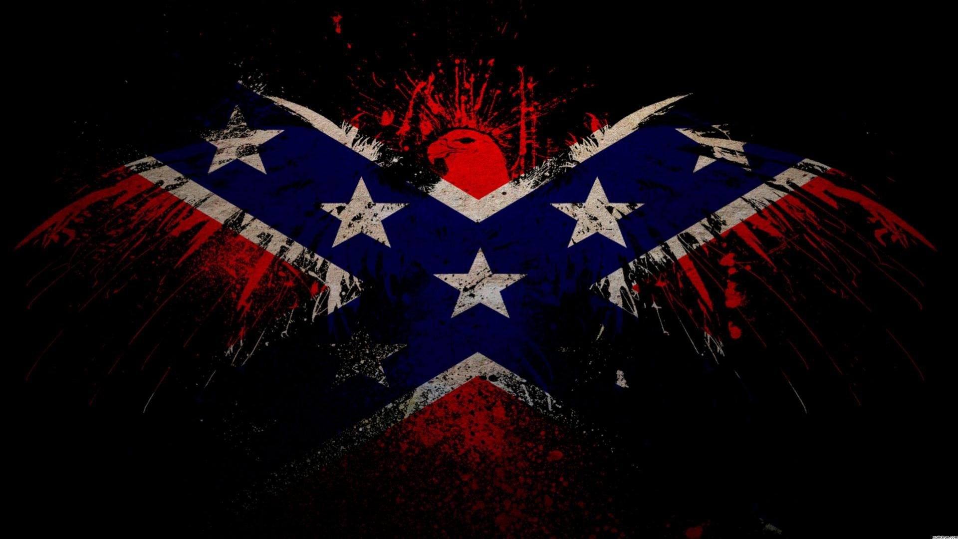 Confederate Flag Wallpaper also 521673 Pieces Honda 250 Cr 1995 Cadillac furthermore Clipart 04 also Rebel Flags S25 in addition Vinyl. on ford rebel flag