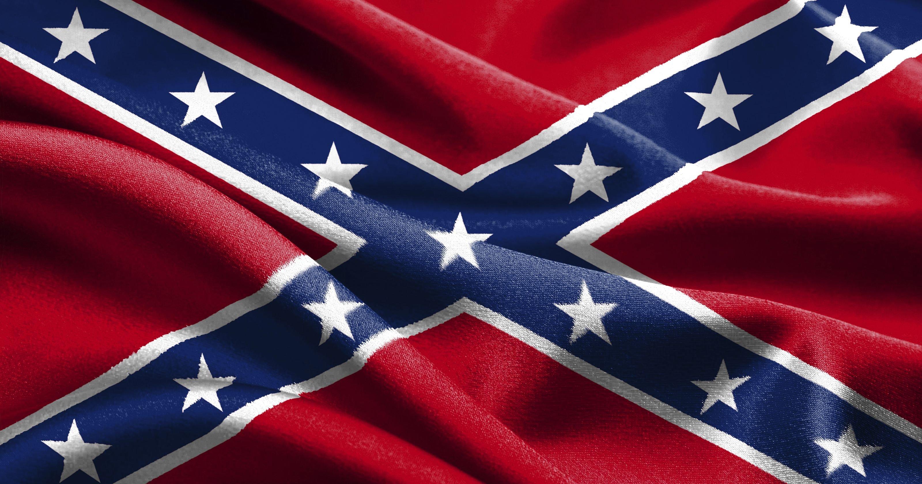 confederate flag usa america united states csa civil war rebel dixie