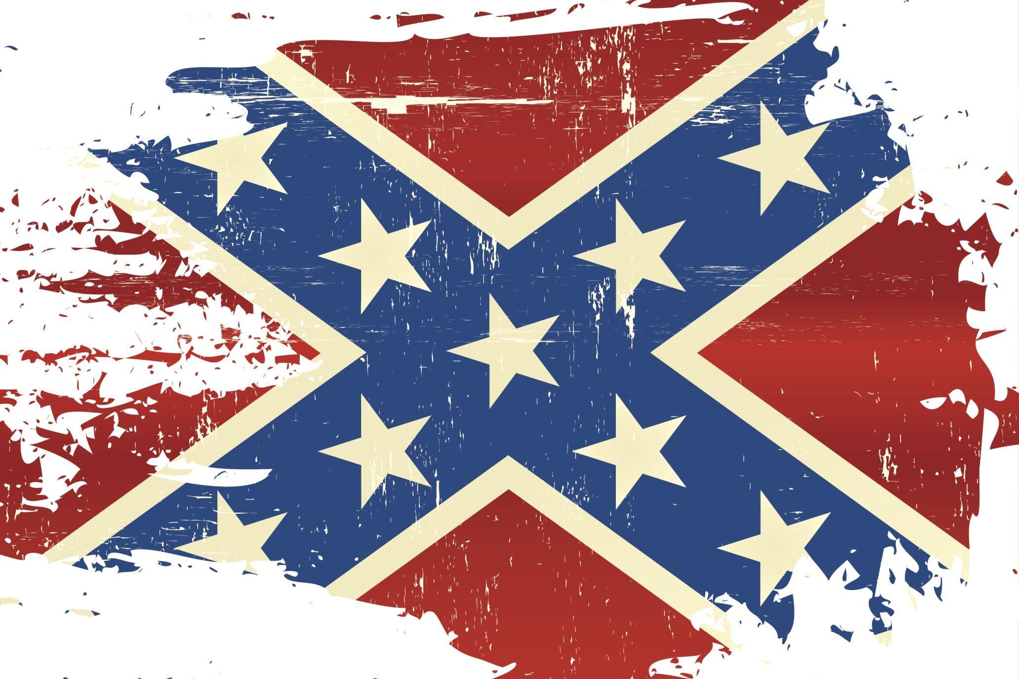 CONFEDERATE flag usa america united states csa civil war rebel dixie military poster wallpaper | 2063x1375 | 742429 | WallpaperUP