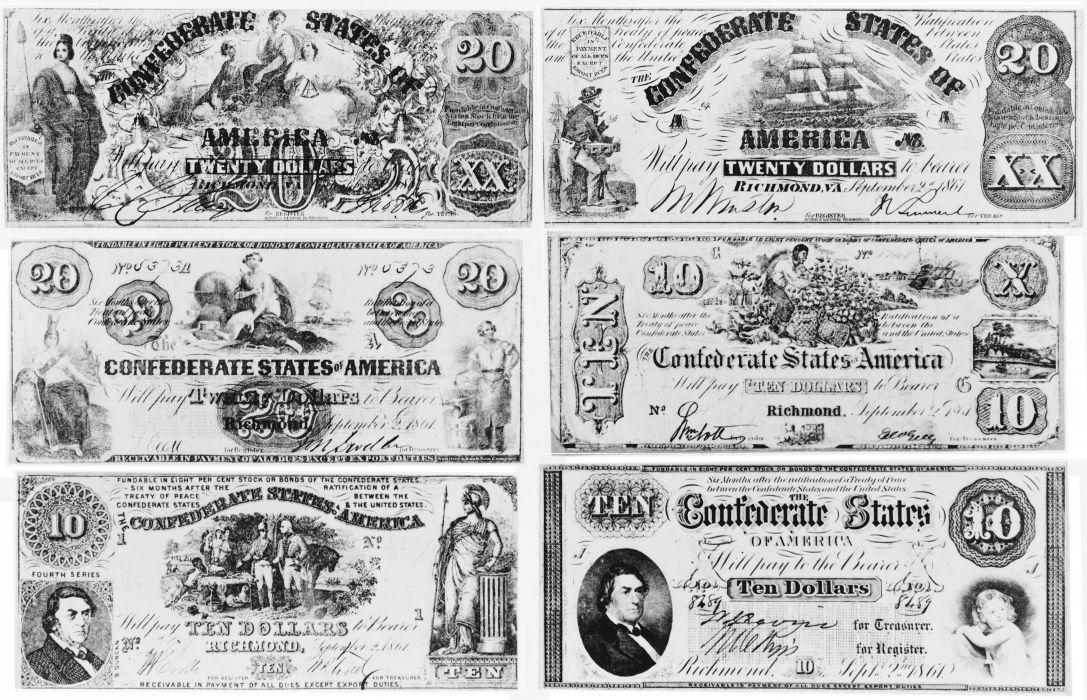 CONFEDERATE flag usa america united states csa civil war rebel dixie military poster money wallpaper