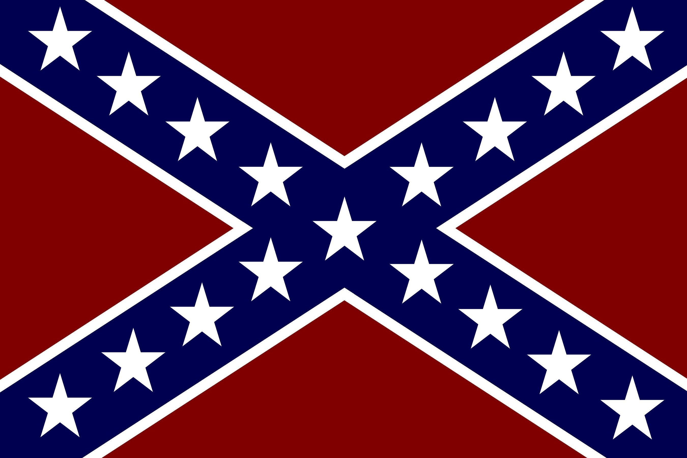 pin download 2560x1440 confederate states of america flag