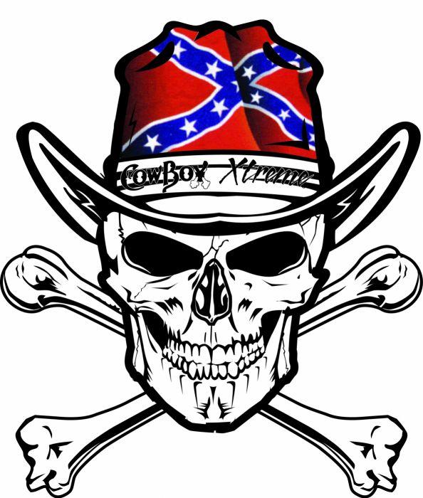 CONFEDERATE flag usa america united states csa civil war rebel dixie military poster dark skull wallpaper