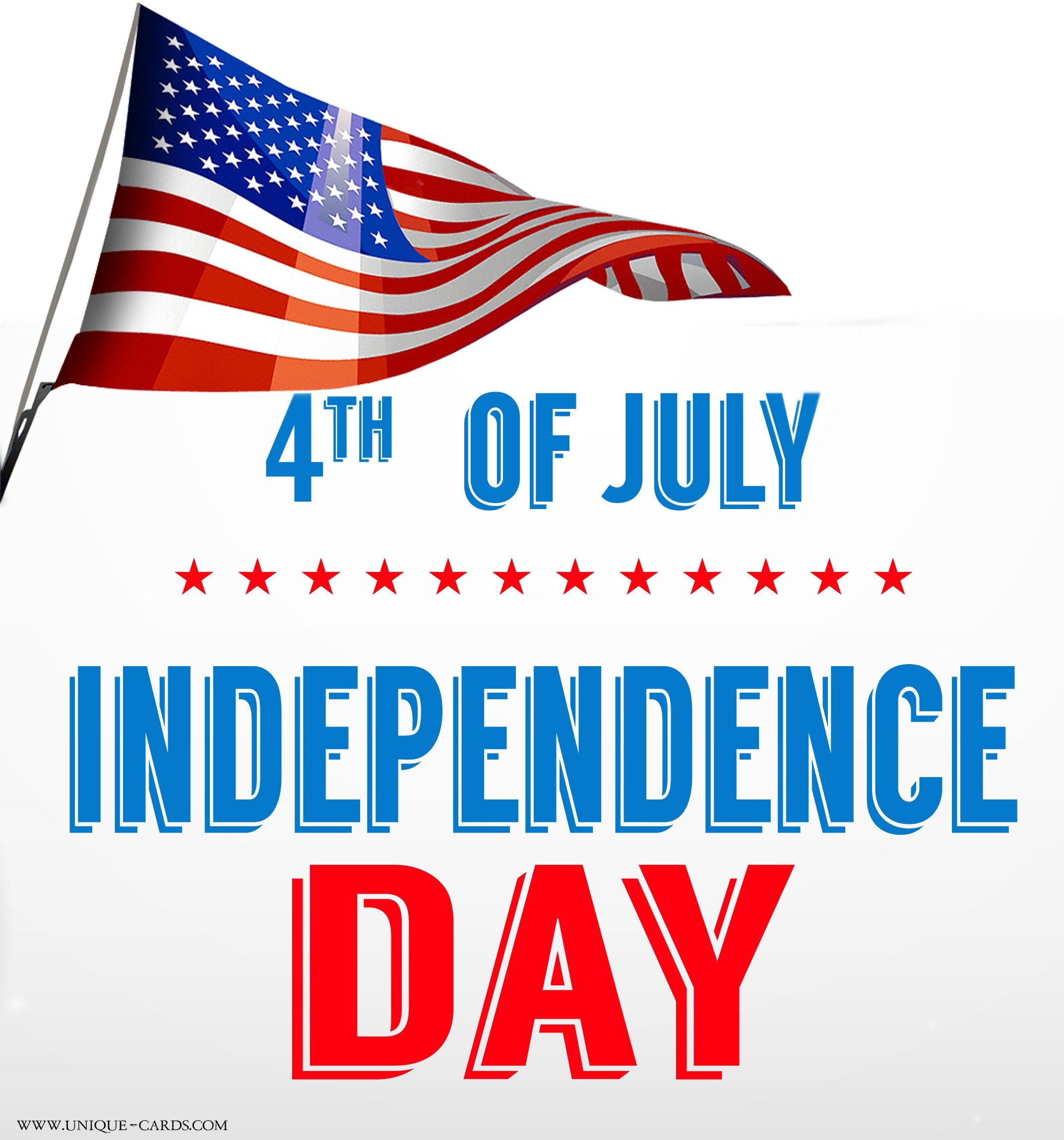 4TH JULY Independence Day usa america holiday 1ijuly united states