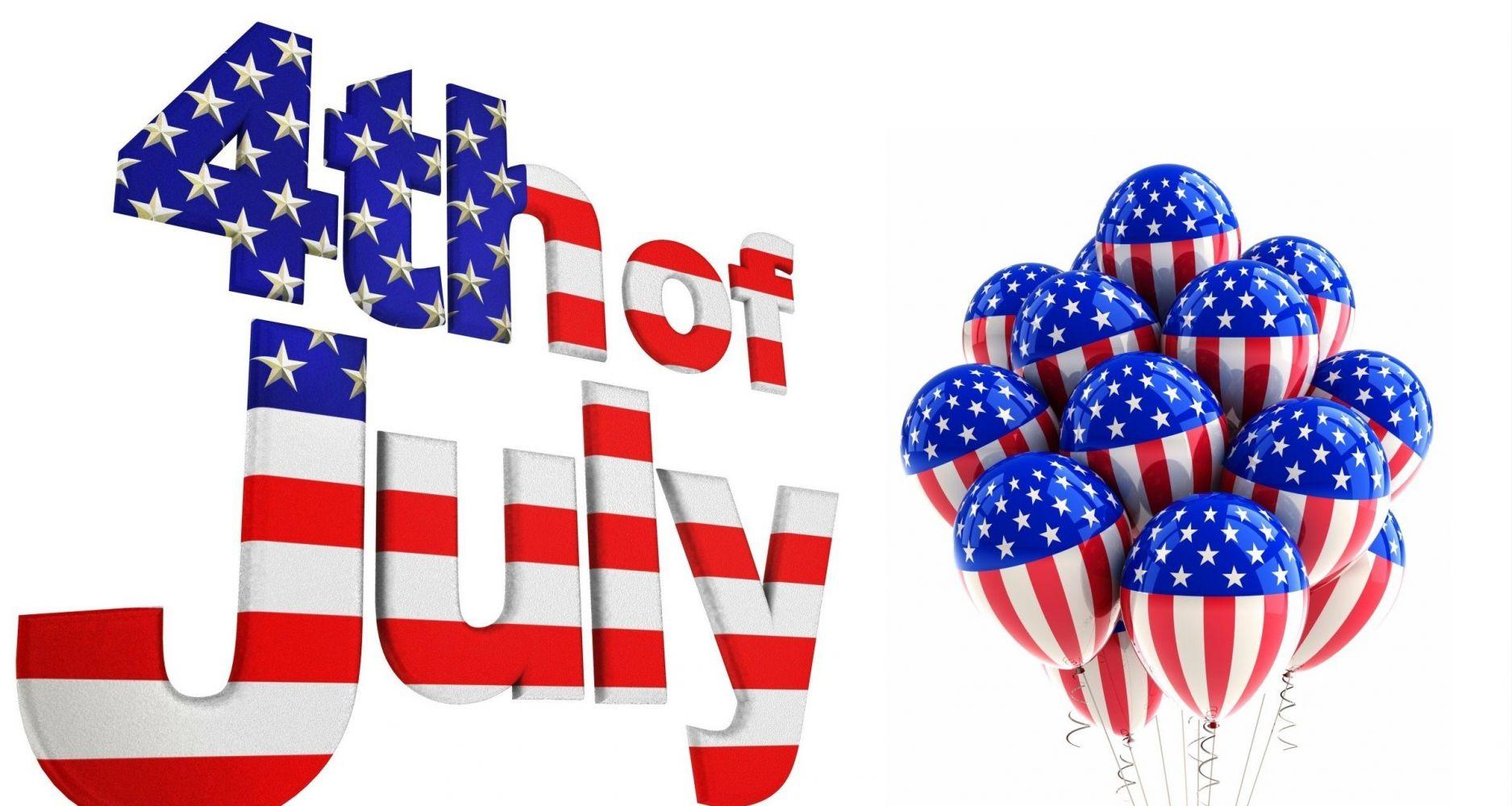 день независимости открытки на английскому длинными