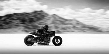 Confederate Motorcycle Superbike Custom Bike Motorbike Race