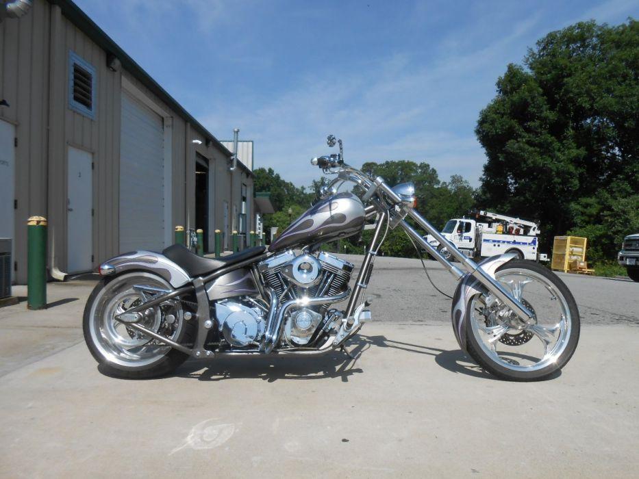 SAXON MOTORCYCLES chopper motorbike bike custom hot rod rods 1saxon wallpaper