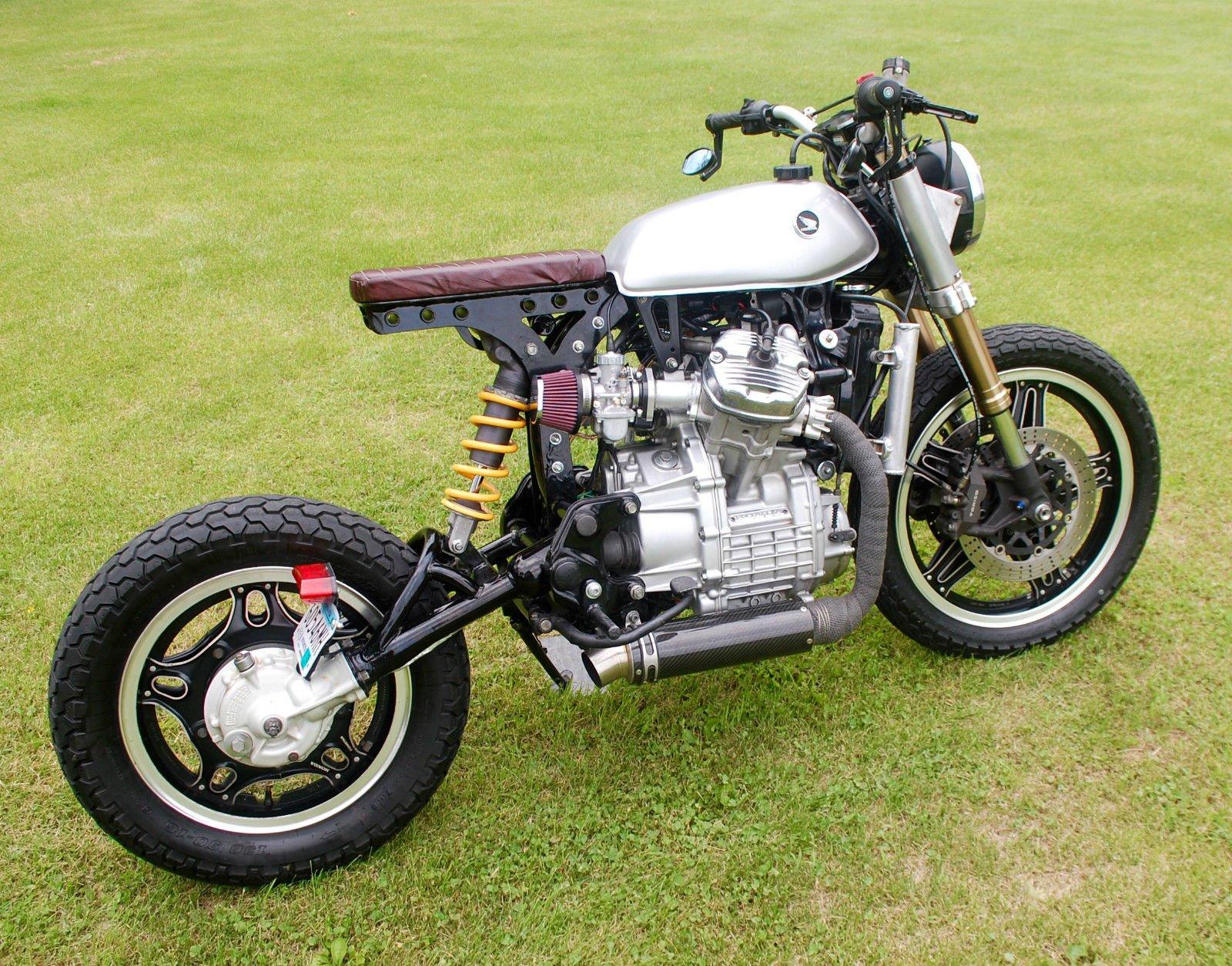 Honda twin mono bobber cafe racer streefighter motorcycle custom motorbike bike wallpaper wallpaperup jpg 1600x1254 1979