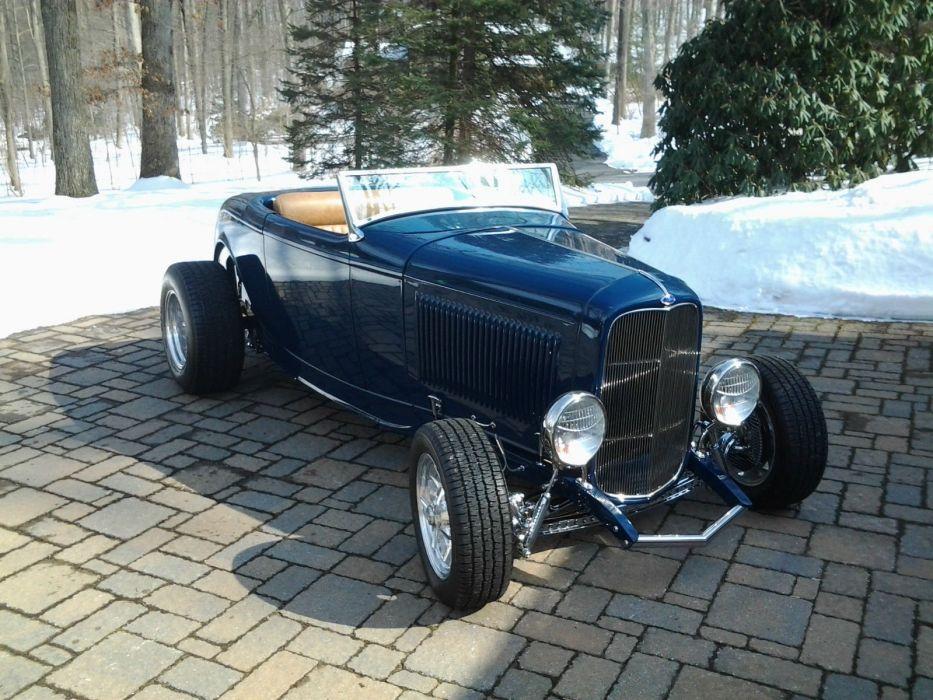 1934 Ford custom hot rod rods g wallpaper