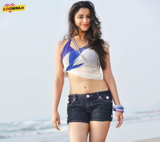 Madhurima-Pics-From-Close-Friends-Movie-1 wallpaper