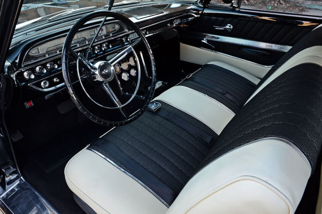 1961 ford Starliner 1972 Maverick Grabber muscle classic wallpaper