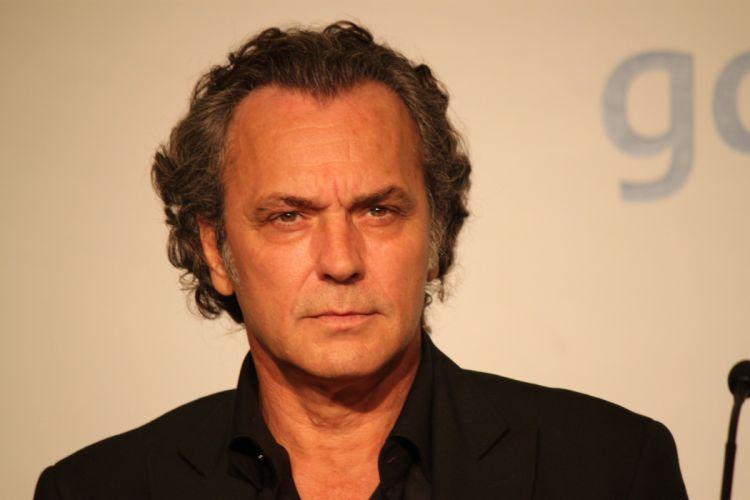 jose coronado actor espaA wallpaper