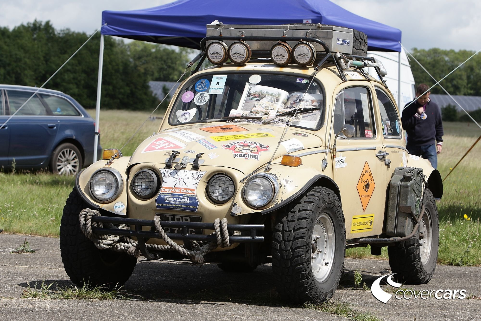 Baja Bug Volkswagon Offroad Race Racing Beetle Custom Dunebuggy Dune Wallpaper 2000x1333 743817 Wallpaperup