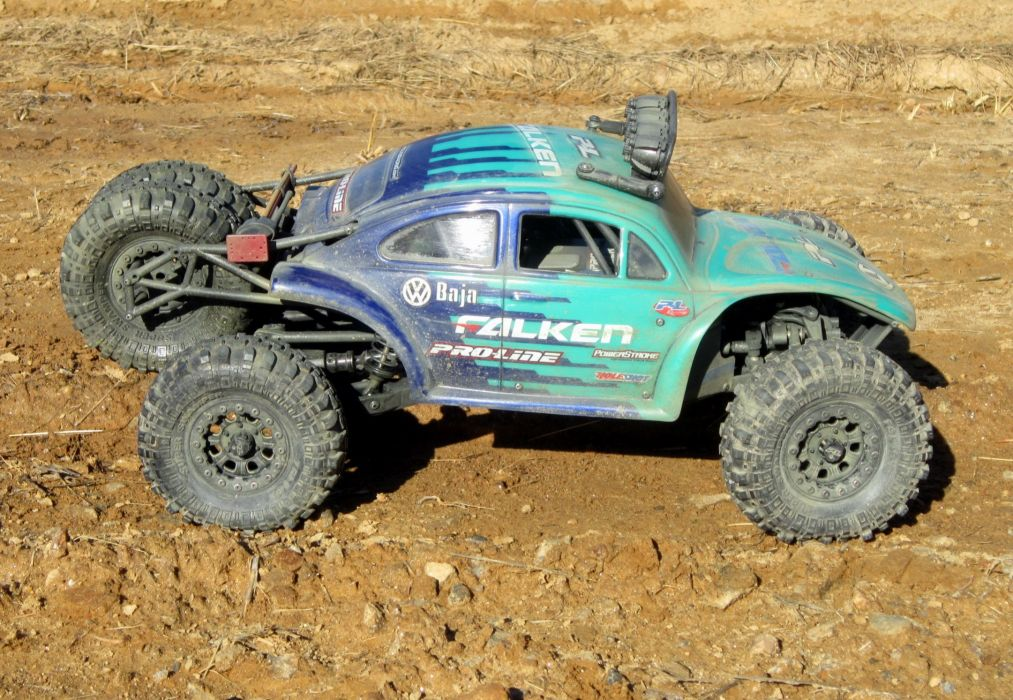 BAJA BUG volkswagon offroad race racing baja-bug beetle custom dunebuggy dune wallpaper