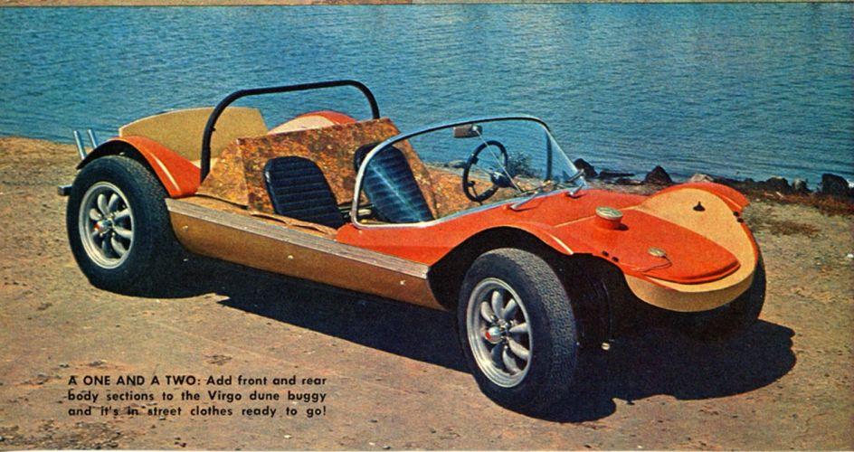 SANDRAIL dunebuggy offroad custom hot rod rods atv dune poster wallpaper