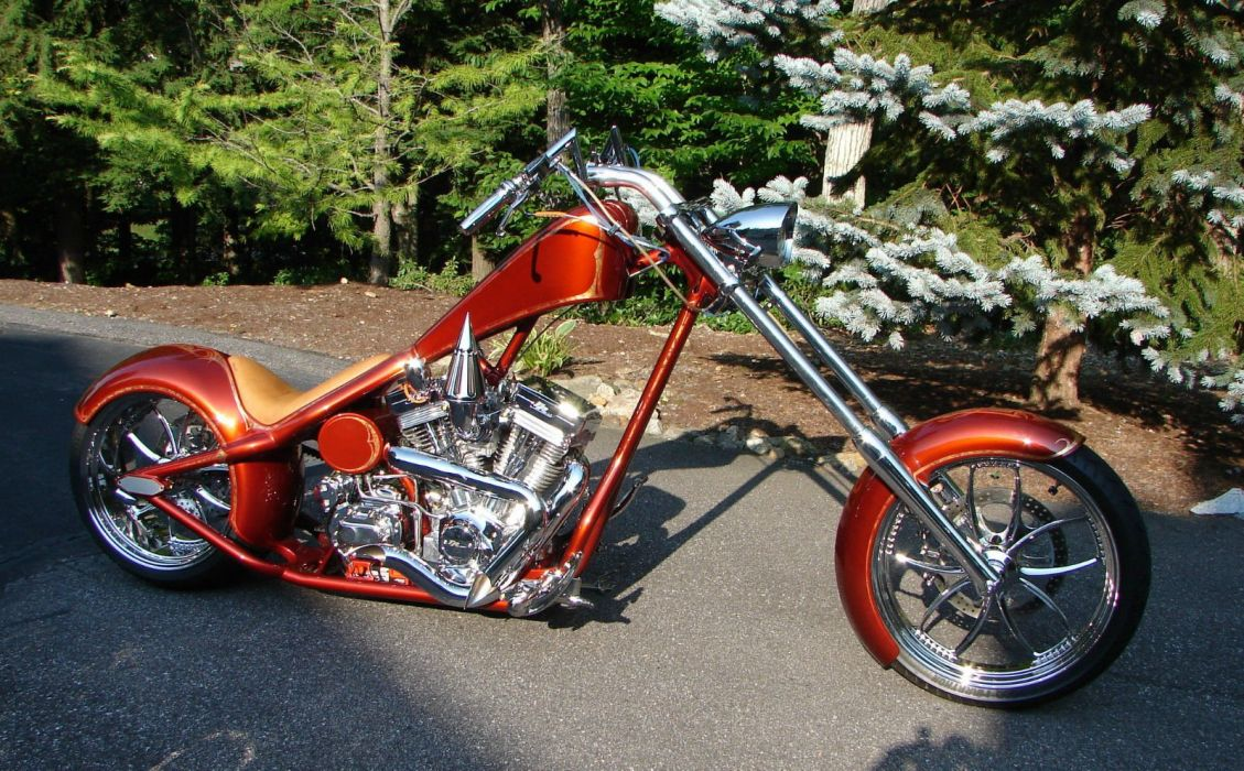 CHOPPER custom tuning hot rod rods bike motorbike f wallpaper
