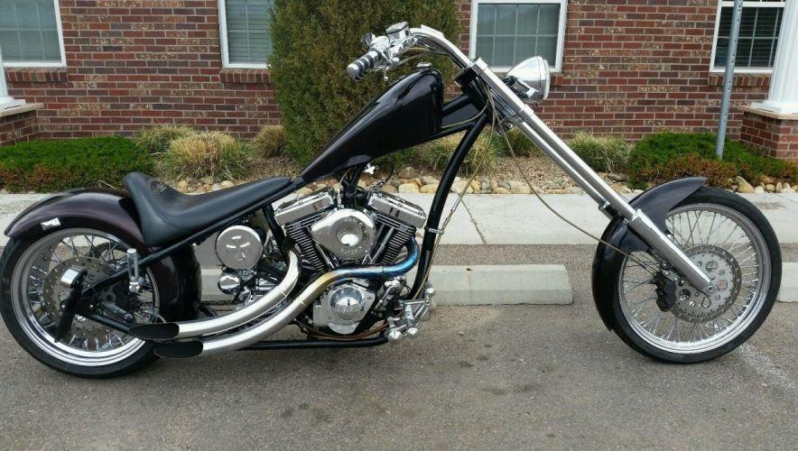 CHOPPER custom tuning hot rod rods bike motorbike wallpaper