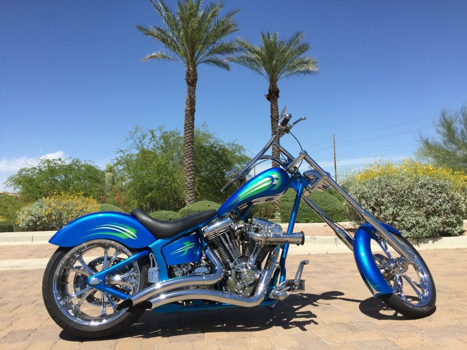 CHOPPER custom tuning hot rod rods bike motorbike wallpaper