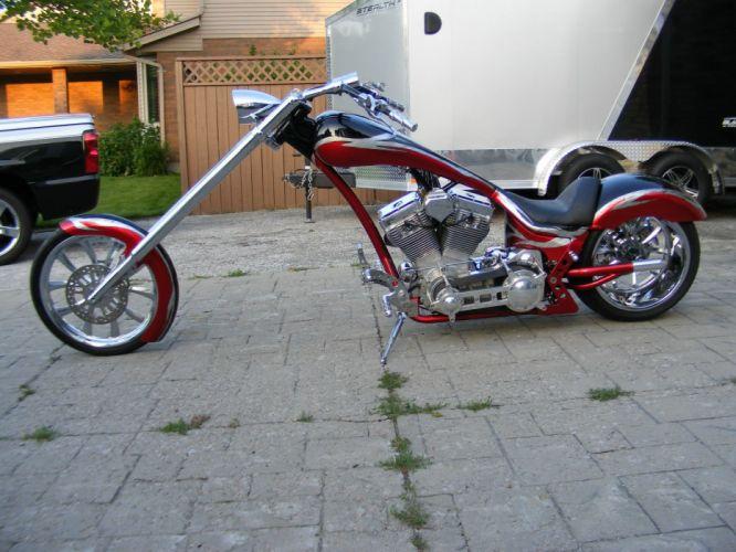 CHOPPER custom tuning hot rod rod rods motorbike bike motorcycle g wallpaper