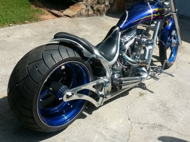 CHOPPER custom tuning hot rod rod rods motorbike bike motorcycle g wallpaper