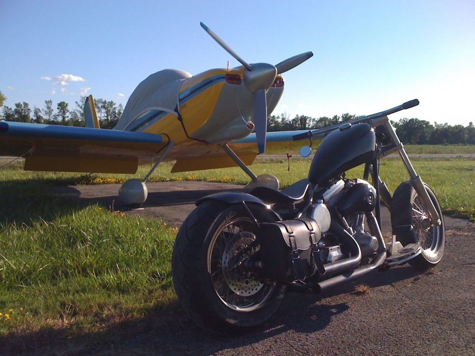 CHOPPER custom tuning hot rod rod rods motorbike bike motorcycle bobber g wallpaper