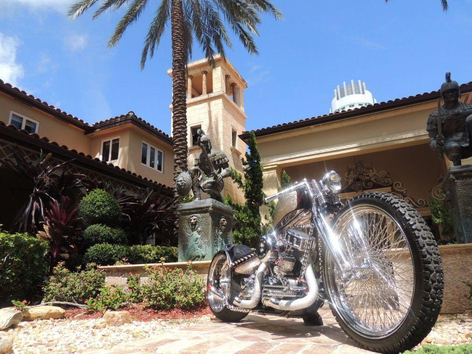 BOBBER chopper custom tuning hot rod rod rods motorbike bike motorcycle g wallpaper