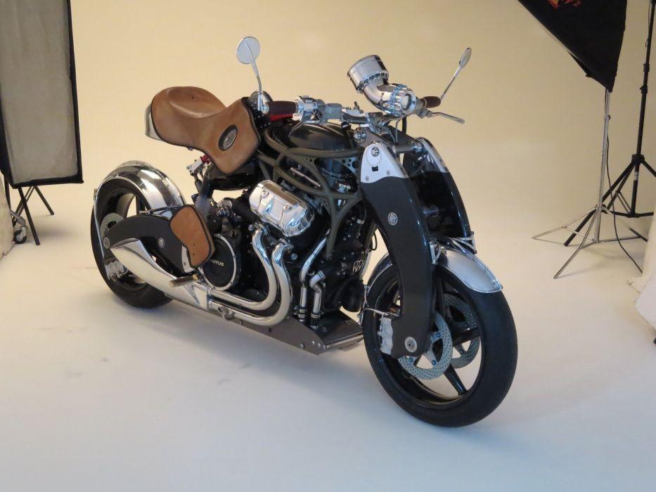 BIENVILLE LEGACY superbike custom bobber race racing motorbike bike motorcycle 300hp g wallpaper
