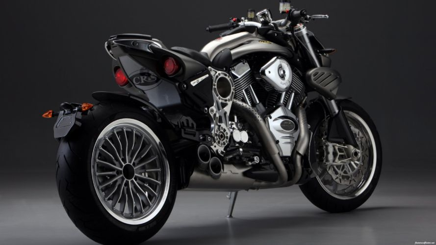CRS DUU custom italy superbike bike motorbike motorcycle 1crsd wallpaper