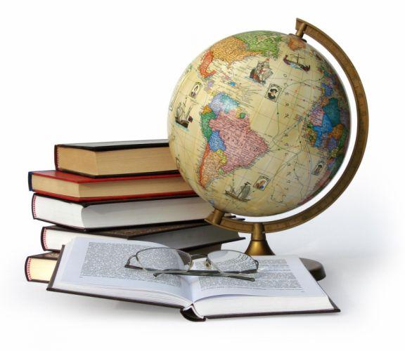 mapa mundi libros wallpaper