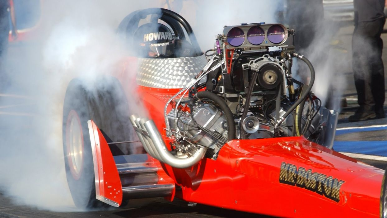 DRAGSTER drag race racing hot rod rods custom classic engine g wallpaper