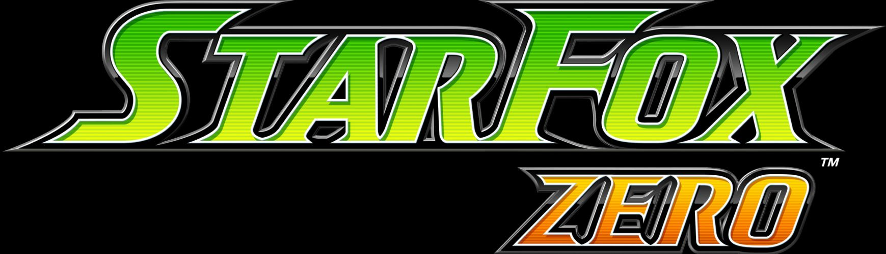 STAR FOX ZERO Suta Fokkusu Zero scrolling shooter action foxes nintendi wii fighting 1sfz sci-fi futuristic poster wallpaper