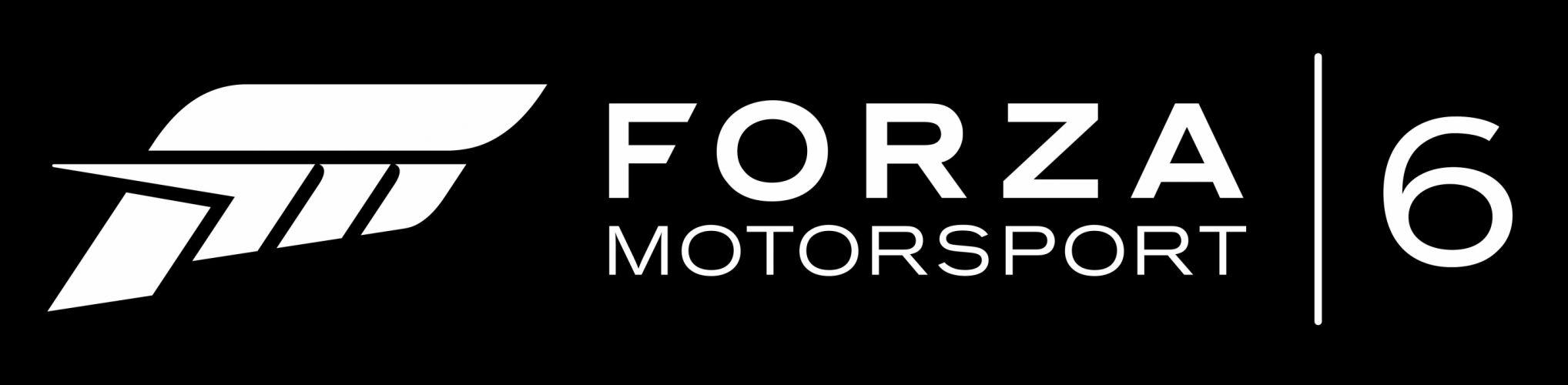 FORZA MOTORSPORT 6 race racing supercar formula xbox action six poster wallpaper