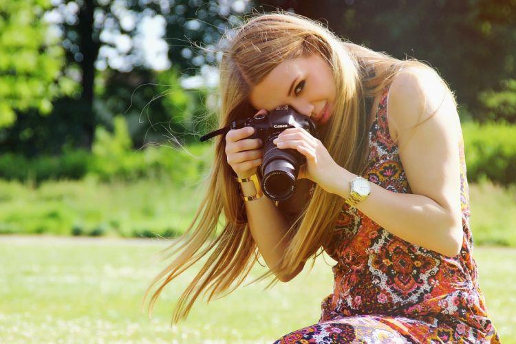 mood women woman female girl girls model wallpaper