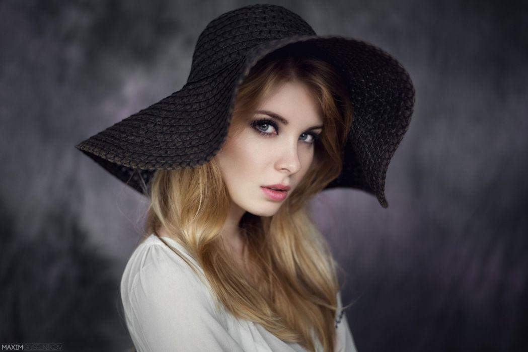 mood women woman female girl girls model f wallpaper