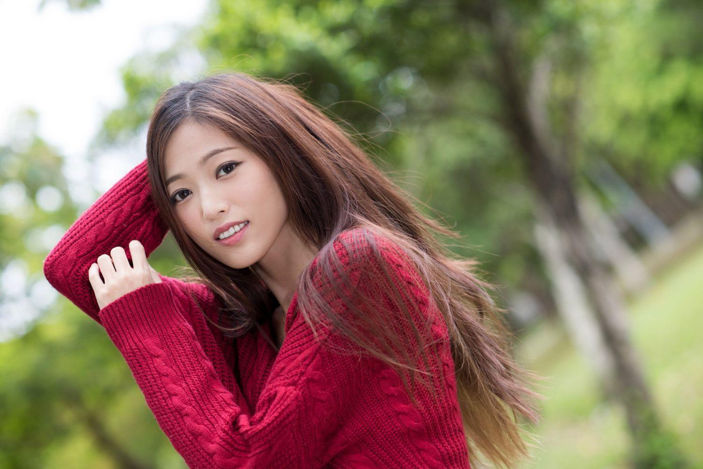 Азиатские сайт девушки знакомств
