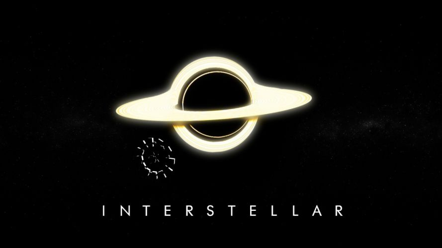 INTERSTELLAR sci-fi adventure mystery astronaut space futurictic spaceship poster wallpaper