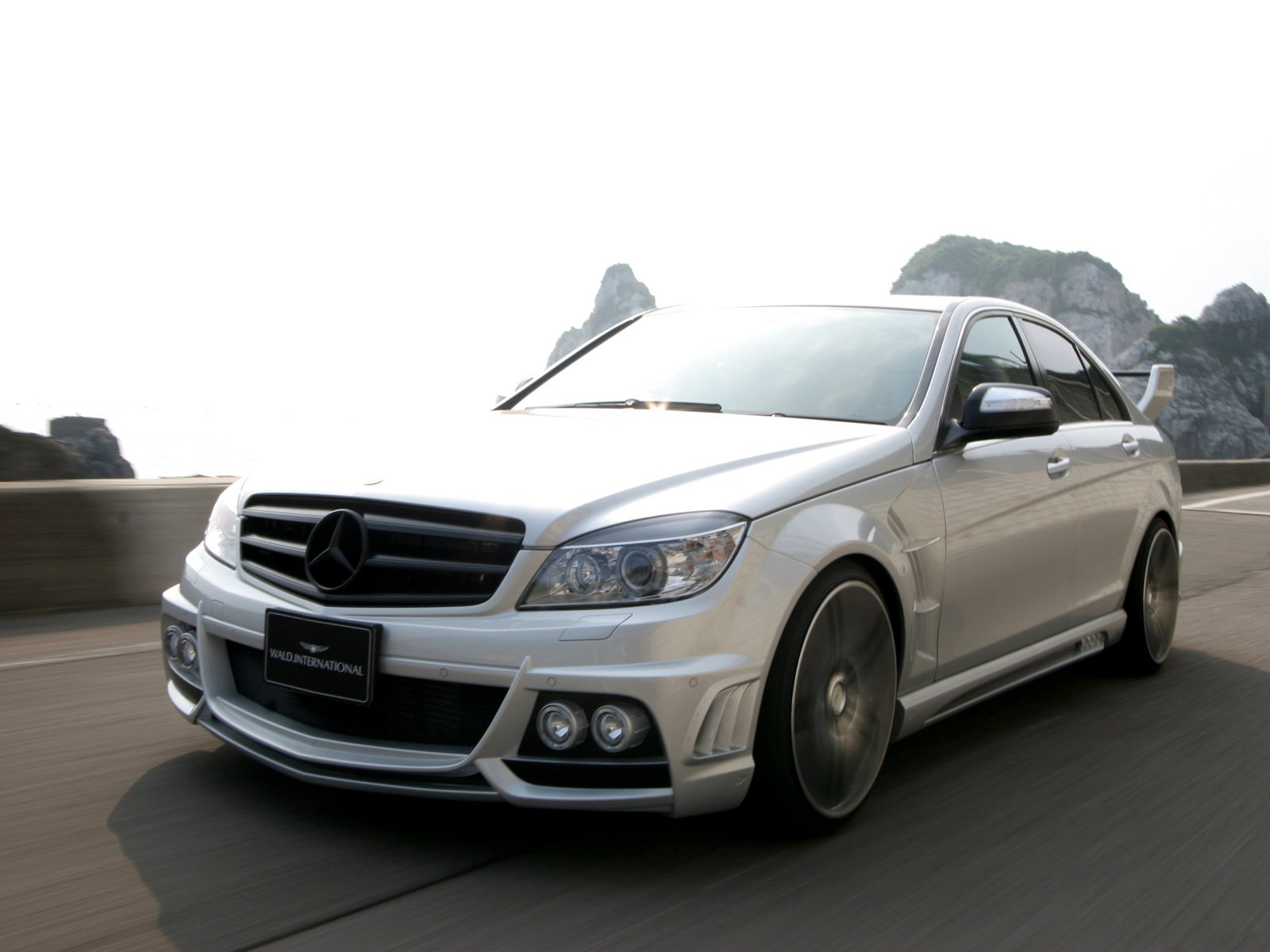 class styling c mercedes amg wide benz hd and wallpaper images wallpapers