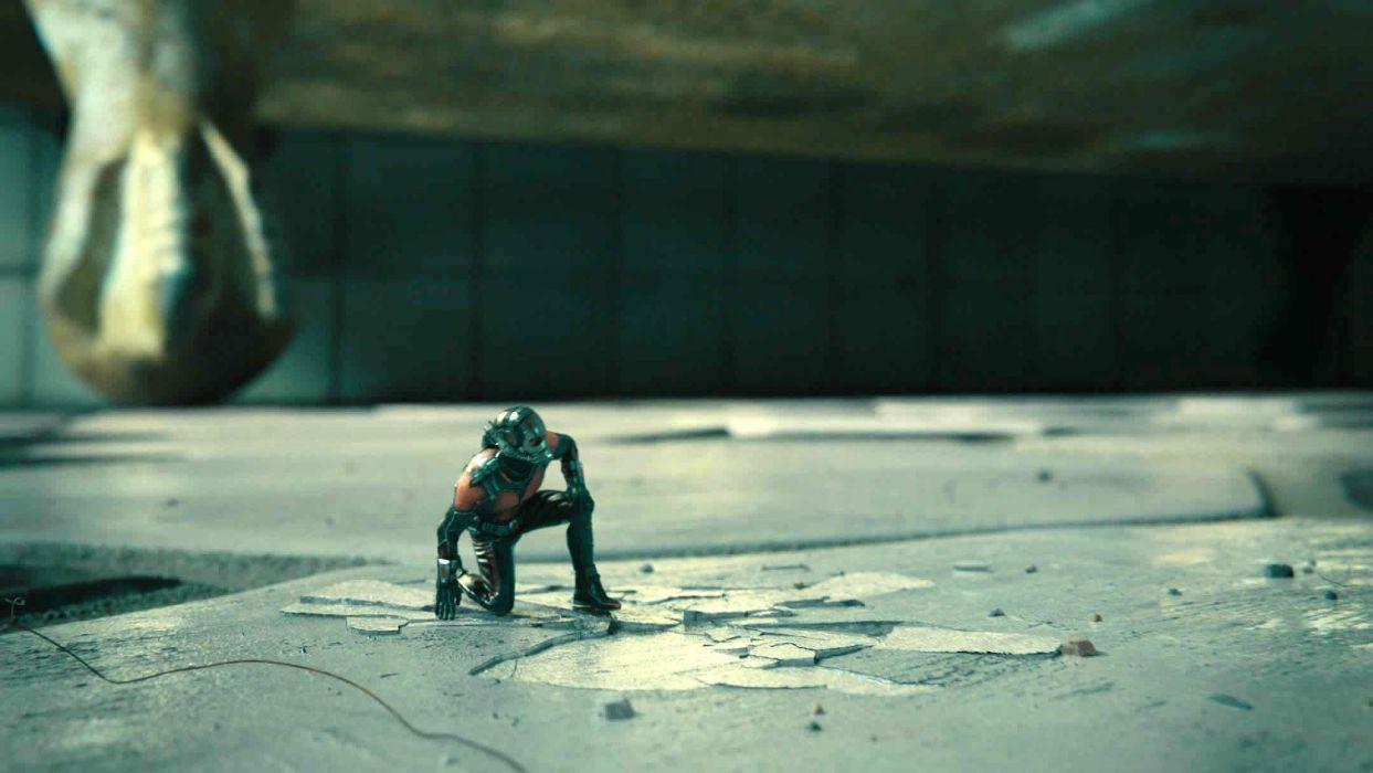 ANT-MAN superhero action marvel disney comics ant man wallpaper