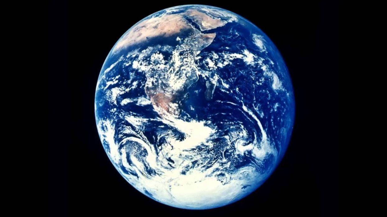 Planeta Tierra Wallpaper 1920x1080 748623 Wallpaperup