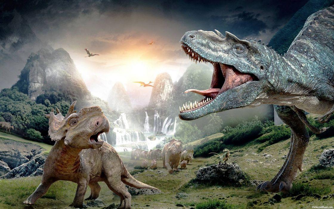 Image of: Wild Animals Dinosaurios Prehistoria Animales Wallpaper Newevolution Dinosaurios Prehistoria Animales Wallpaper 1920x1200 748634