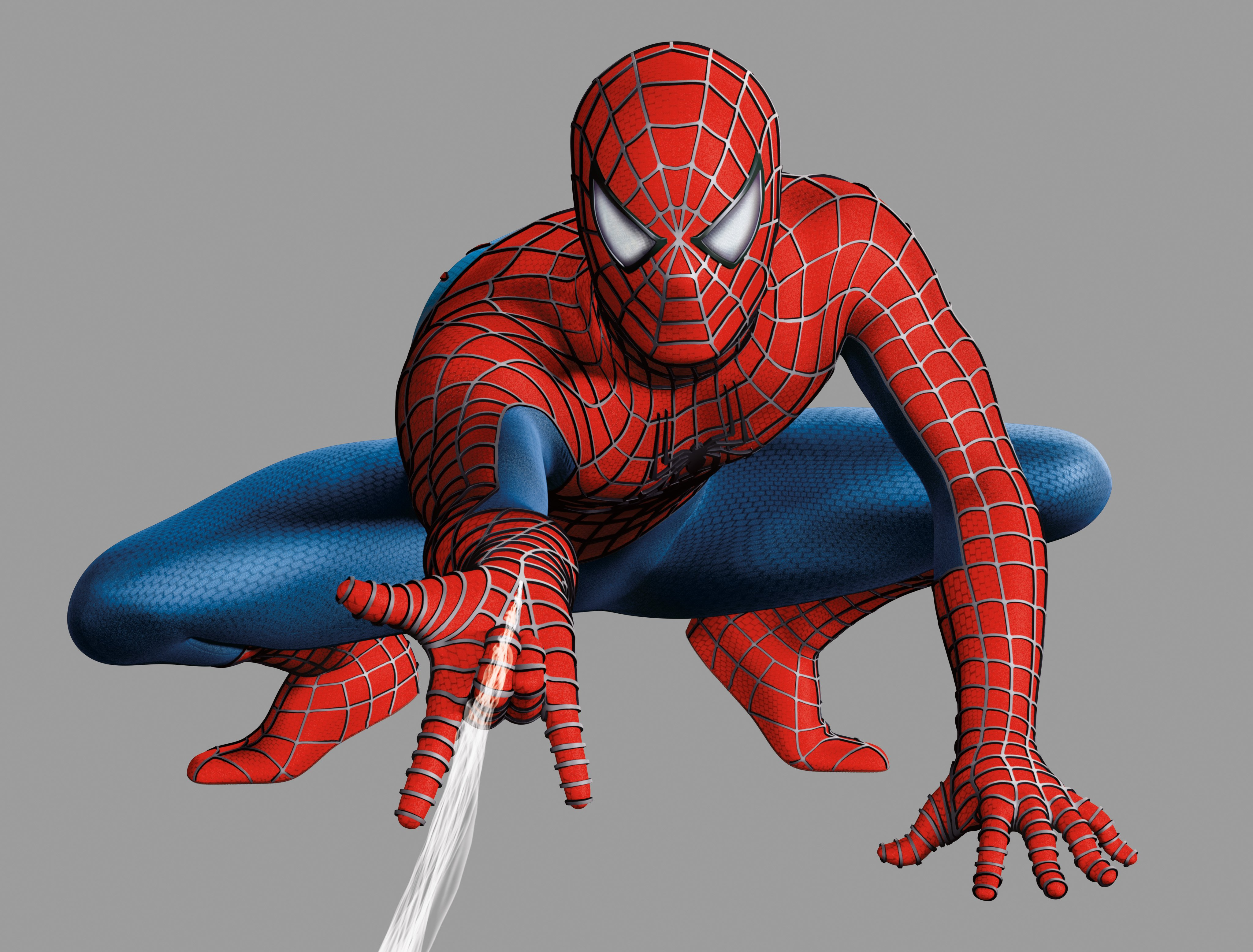 essay on superhero spiderman 18012018  spider man is a movie i watched this past week while this movie was action packed with no stopping suspense, i felt that they did an extremely poor job of.