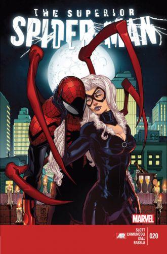 SPIDER-MAN superhero marvel spider man action spiderman poster f wallpaper