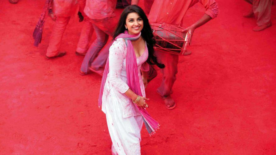 parineeti-chopra-hot-bollywood-actress-indian-girl-new-hd-HD wallpaper