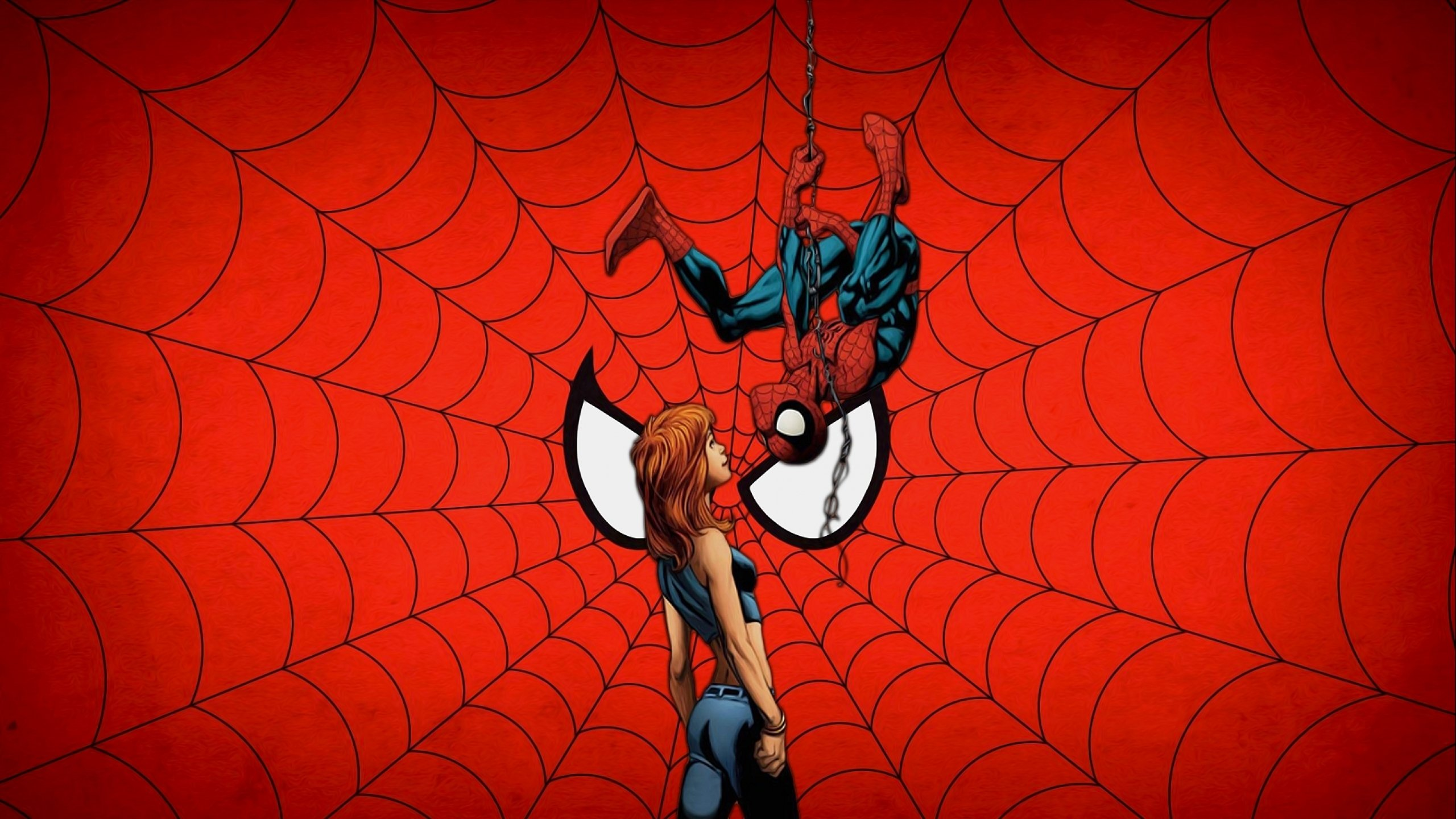 SPIDER MAN Superhero Marvel Spider Man Action Spiderman Wallpaper